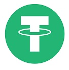 TETHER/CAD